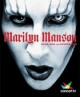 Marilyn Manson: Gods, Guns And Government 2002